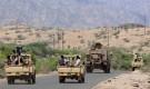 ألوية العمالقة: هذه أدلة تورط إيران في دعم الحوثي