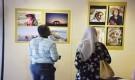 صنعاء تحتضن فعالية تهامة