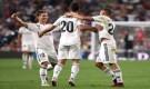 ترتيب الدوري الإسباني بعد فوز ريال مديد على إسبانيول وأتلتيكو مدريد ضد خيتافي
