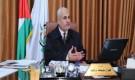 """متحدث """"حماس"""" يكشف تفاصيل لقاء الوفد المصري للمصالحة في غزة"""