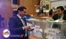 اتحاد عربي للقضاة ينطلق من تونس وقاضي يمني يفوز بالرئاسة الدائمة للهيئة الاستشارية للإتحاد