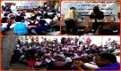 مؤسسة شباب أبين تدشن حملة توعية في المدارس بمناسبة اليوم العالمي لغسل اليدين