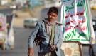 مسؤول حكومي: مليشيات الحوثي نهبت 30 مليار ريال من أموال التأمينات