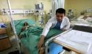 الأمم المتحدة: 11 منشأة صحية أوقفت خدماتها بالحديدة