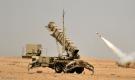التحالف العربي يدمر صاروخين باليستيين باتجاه الدريهمي