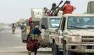 الجيش الوطني يدفع بتعزيزات جديدة للساحل الغربي