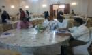 وزير الصحة والسكان يعقد اجتماعا موسع بمناسبة اليوم العالمي لمواليد الخدّج في م / عدن