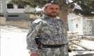 مدير عام مديرية المفلحي يحذر من المتربصين بأمن محافظة لحج وقيادتها الأمنية