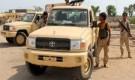 مقتل شخصين وإصابة ثلاثة آخرين إثر خلاف على أراضي بالضالع