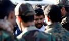 الحوثيون يقدمون عرضا بشأن جثة جمال خاشقجي
