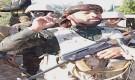 قائد حزام الضالع حربنا مع مليشيات الحوثي لن تتوقف الا بعد زوالها وتطهير كافة المناطق من قبضتها
