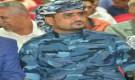 تخوف من عودة الحملة عليه..الكازمي مدافعا عن ابو اليمامة: هناك استغلال رخيص للحادثة