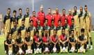 منتخبنا الوطني الأول المشارك في بطولة كأس آسيا بين أحلام اللاعبين والمحبين وكوابيس الوزارة والأتحاد