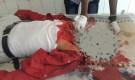 مجلس جاليات اليمن يستنكر مقتل شاب يمني بالصومال على يد أحد حراس مخيم للاجئين