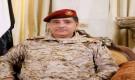 النخعي: الجلوس مع كل القوى السياسية ضرورة لتعزيز دور الدولة بالعاصمة عدن
