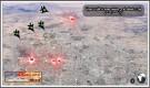 التحالف : استهدفنا خلال عملية صنعاء برجًا يستخدمه الحوثيون لتسيير الطائرات
