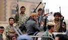 مواجهات عنيفة بين الحوثيين وقبليين بمحافظة حجة