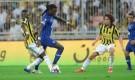 الهلال يعمق جراح الاتحاد في قمة الجولة 21 من الدوري السعودي