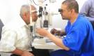 تنفيذ وتمويل منظمة البلسم الدولية.. بدء الحملة العلاجية والجراحية الأولى لأمراض العيون ( المياه البيضاء ) المجانية بمستشفى سيئون العام
