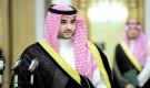 صحيفة:الأمير خالد بن سلمان يتسلم الملف اليمني