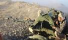 الجيش الوطني يتقدم ويحرر مناطق جديدة بصعدة
