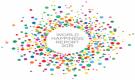 الأمم المتحدة ترصد السعادة العالمية.. واليمن أتعسها