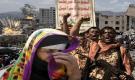 مقتل 10 آلاف حوثي بينهم 5 مطلوبين للتحالف العربي بـ2018م