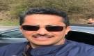 قال إنه يحمل قدراً من التخلف والغباء.. البخيتي: عبدالملك الحوثي نسخة مشوهة من حسن نصر الله