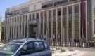 عاجل:  البنك المركزي يعلن عن وصول مرتبات القوات المشتركة من السعودية