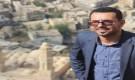 حكايتي مع مسلسل يحكي حياة الرئيس السابق علي عبدالله صالح