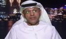 الكعبي : صمود ابناء مريس البطولي في وجه المليشيات الحوثية غير مستغرب