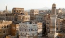 انفلات أمني وارتفاع معدلات الجريمة في صنعاء
