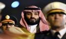 محمد بن سلمان: يتحدث عن الرد السعودي القادم ويقول لن نتردد في التعامل مع أي تهديد