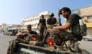 مسؤول يمني: خطط حوثية لنسف التهدئة بالحديدة