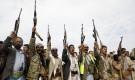 سياسي جنوبي: الحوثيون وقعوا في هذا الفخ!