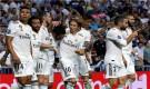 عقبة تمنع ميلان من اقتناص نجم ريال مدريد