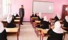 مدير تربية حضرموت يتفقّد عدداً من المراكز الاختبارية للشهادة الثانوية بمدينة المكلا