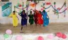 إتحاد نساء اليمن يقمن إحتفالية خطابية وتكريمية بأبين