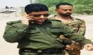 إدارة أمن أبين تنفي الشائعات عن انزال ارهابين في سواحل منطقة شقرة