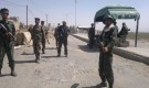 قوات المنطقة العسكرية الأولى تقتحم حي السحيل بسيئون وتزيل اعلام الجنوب