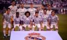 زيدان يفجر مفاجأة في تشكيلة ريال مدريد أمام سلتا فيجو