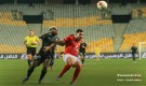 بيراميدز يقصي الأهلي من بطولة كأس مصر