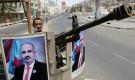قيادي جنوبي: الانتقالي لن يبقى في عدن وسيعمل على تحرير باقي المحافظات الجنوبية