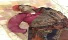 مقتل قيادي أمني في اشتباكات ابين