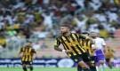 الاتحاد السعودي يضع قدما في دور 16 من بطولة الملك محمد السادس للأندية العربية