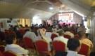 لقاء موسع لرؤساء وأعضاء لجان التصعيد بالمكلا وأريافها