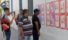 تونس.. فتح مراكز الاقتراع للانتخابات الرئاسية