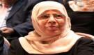 وزيرة سابقة لدول الخليج : أغلقوا الملف اليمني بالسلام العادل