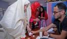 انتخابات الرئاسة التونسية: مؤشرات على الاتجاه نحو جولة إعادة