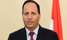 جباري: الحكومة تتعرض لضغوط... وساعات تفصلنا عن عدن (حوار)